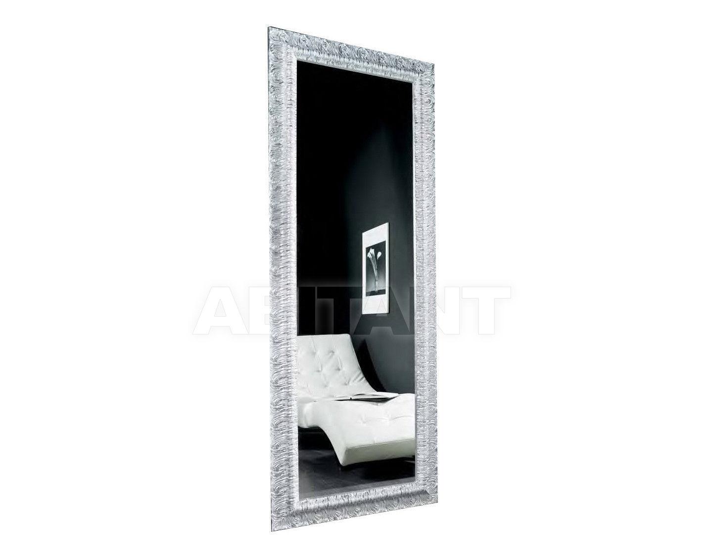Купить Зеркало настенное Metamorfosi Specchiere 826/A