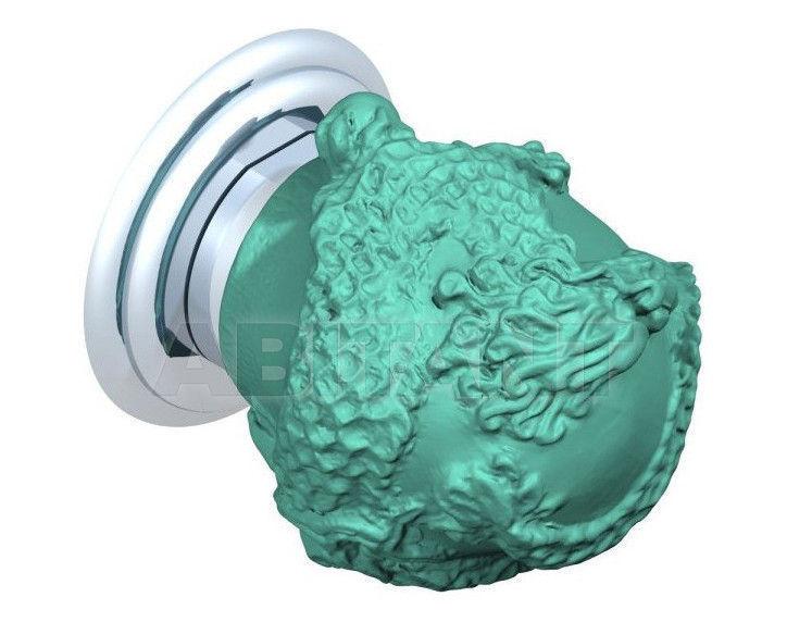 Купить Вентиль THG Bathroom U5H.30 Jade Dragon
