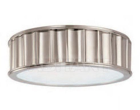Купить Светильник Hudson Valley Lighting Standard 911-PN