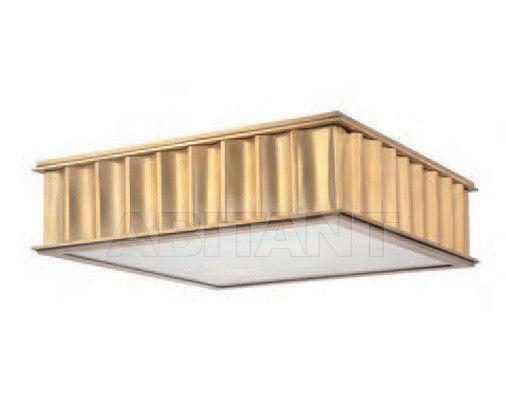 Купить Светильник Hudson Valley Lighting Standard 931-AGB