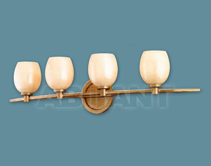 Купить Светильник настенный Corbett Lighting Cirque 62-64