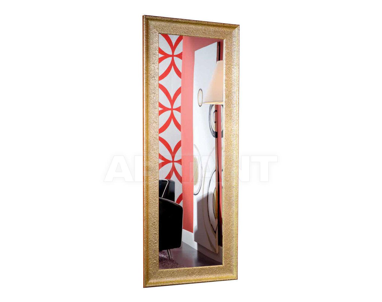 Купить Зеркало настенное Metamorfosi Specchiere 779