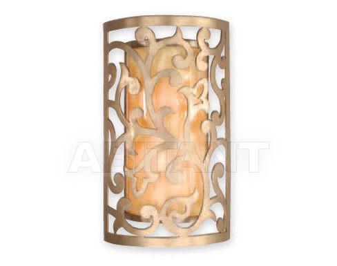 Купить Светильник настенный Corbett  Philippe 73-12