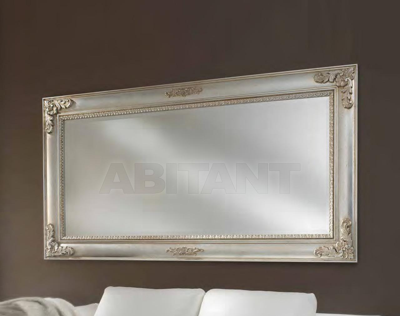 Купить Зеркало настенное Metamorfosi Specchiere 10700