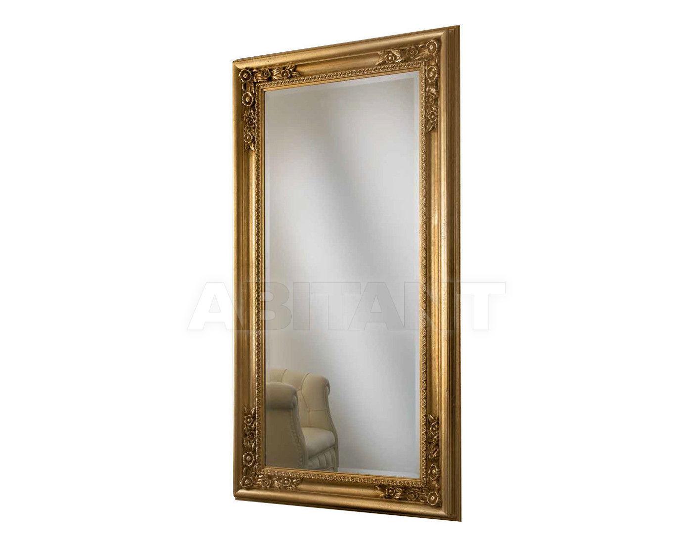 Купить Зеркало настенное Metamorfosi Specchiere 354/F