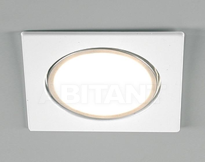 Купить Встраиваемый светильник Egoluce Recessed Lamps 6265.01