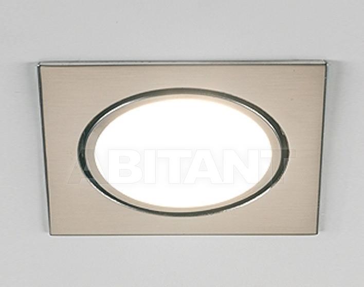 Купить Встраиваемый светильник Egoluce Recessed Lamps 6265.32