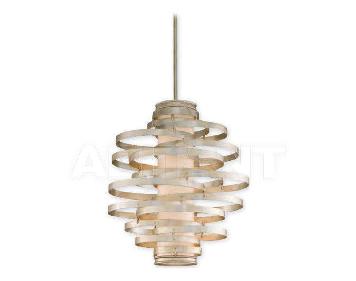 Купить Люстра Corbett Lighting Vertigo 128-43-F