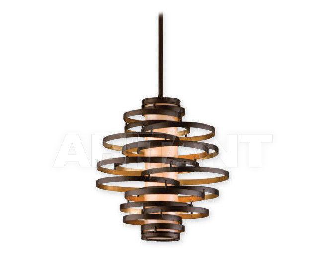 Купить Люстра Corbett Lighting Vertigo 113-42-F