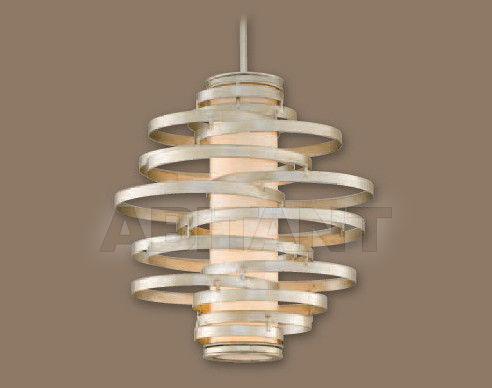 Купить Люстра Corbett Lighting Vertigo 128-42-F