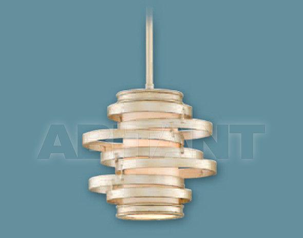 Купить Светильник Corbett  Vertigo 128-41-F