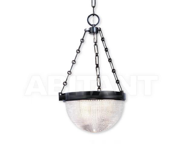 Купить Светильник Hudson Valley Lighting Standard 4413-OB