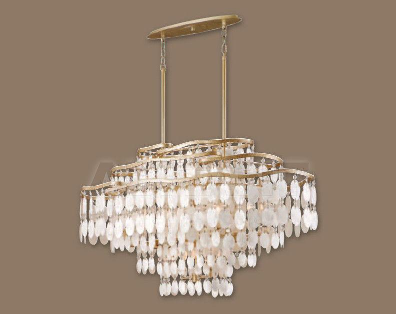 Купить Люстра Corbett Lighting Dolce 109-512