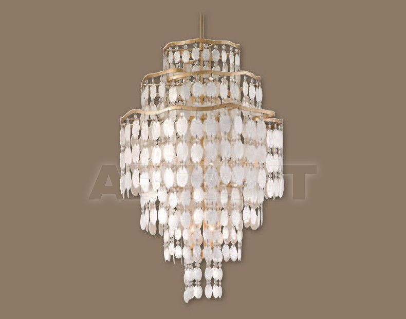 Купить Люстра Corbett Lighting Dolce 109-712