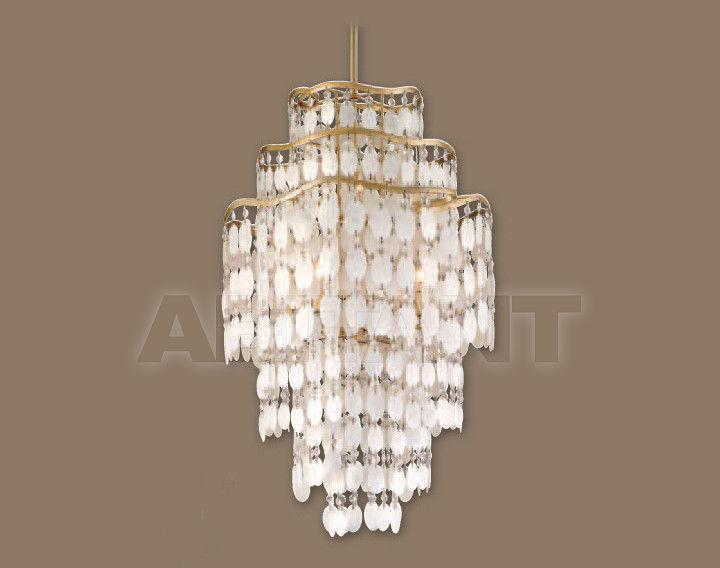 Купить Люстра Corbett Lighting Dolce 109-47