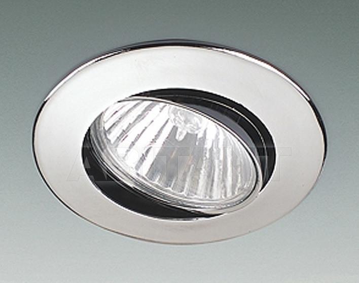 Купить Встраиваемый светильник Egoluce Recessed Lamps 6248.31