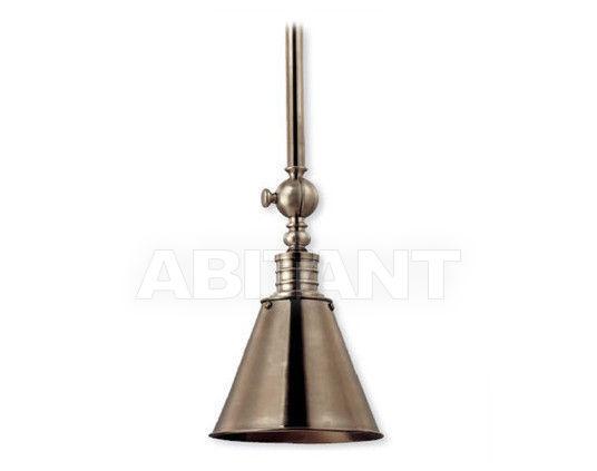 Купить Подвесной фонарь Hudson Valley Lighting Standard 9908-HN