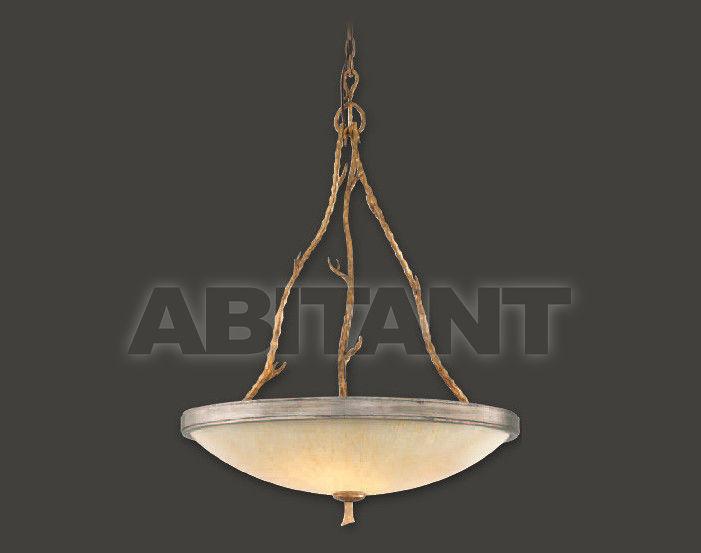 Купить Люстра Corbett Lighting Parc Royale 66-43-F
