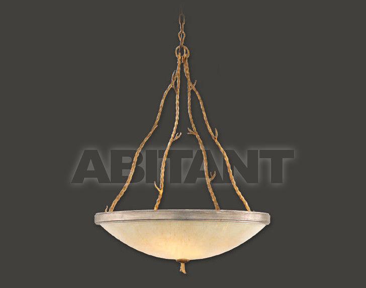 Купить Люстра Corbett Lighting Parc Royale 66-44