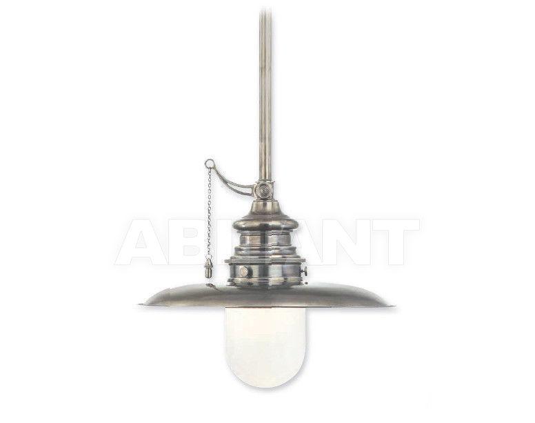 Купить Подвесной фонарь Hudson Valley Lighting Standard 8820-HN