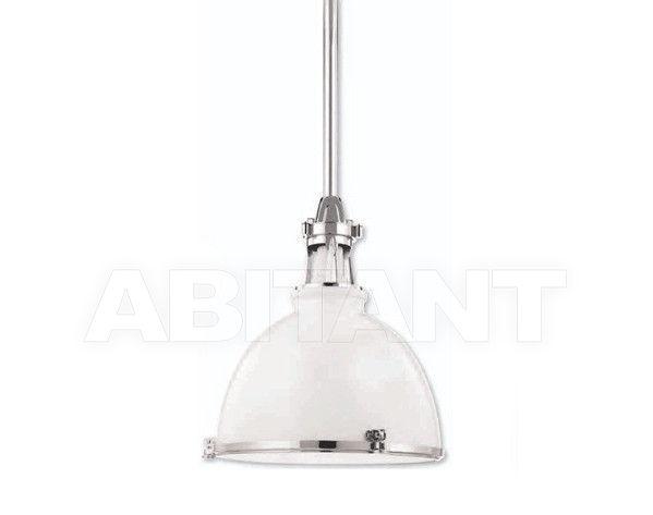 Купить Подвесной фонарь Hudson Valley Lighting Standard 4620-WPN