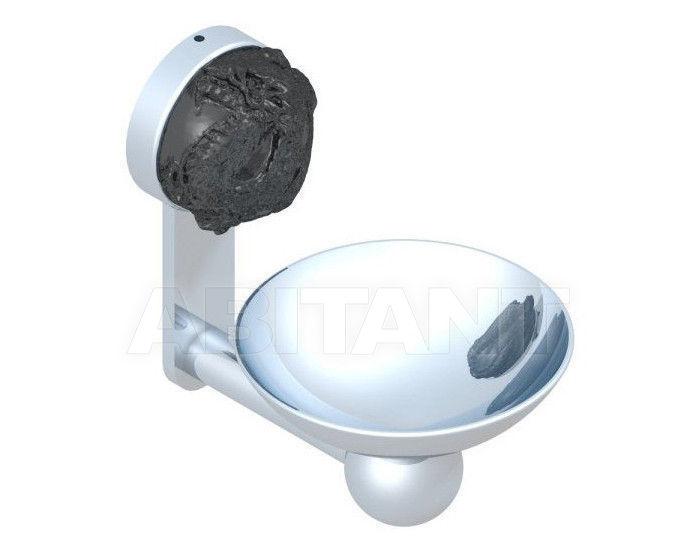 Купить Мыльница THG Bathroom U5G.546 Moon Dragon