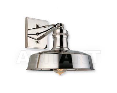Купить Светильник Hudson Valley Lighting Standard 8601-PN