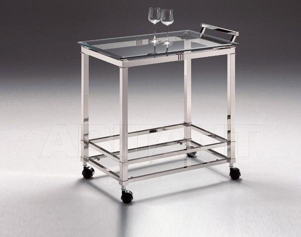 Купить Стол сервировочный Amadeus Corti Cantu' srl Amadeus 3076