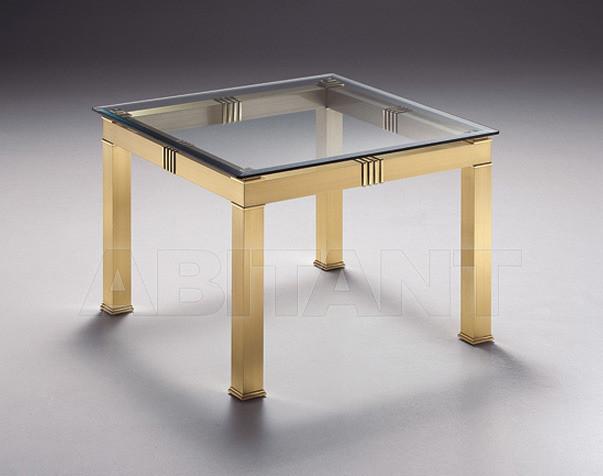 Купить Столик кофейный AMADEUS Corti Cantu' srl Amadeus 3067