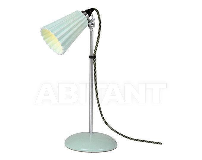 Купить Лампа настольная Original BTC Ceramics Collection FT021 G