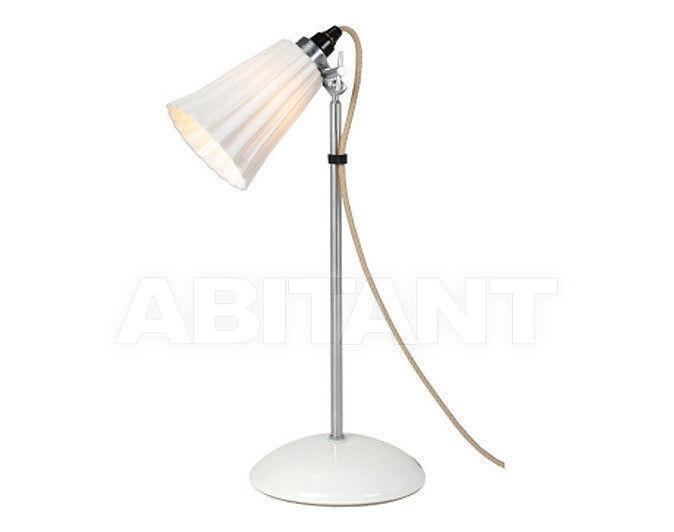 Купить Лампа настольная Original BTC Ceramics Collection FT021 N