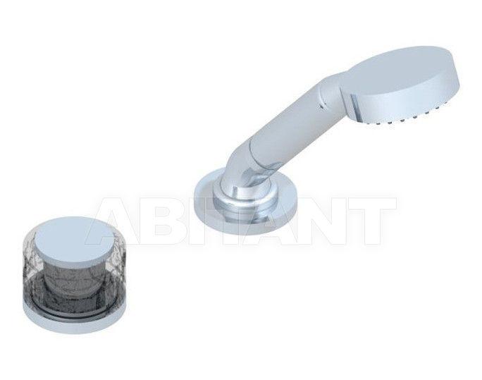 Купить Смеситель для ванны THG Bathroom U5C.6532/60A Paradise