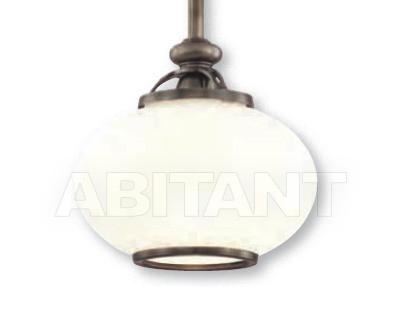 Купить Подвесной фонарь Hudson Valley Lighting Standard  9809-ON