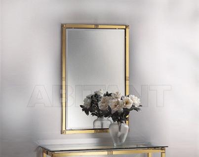 Купить Зеркало настенное Corti Cantu' srl Amadeus 3092