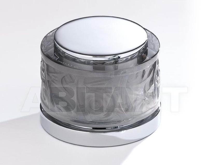 Купить Вентиль THG Bathroom U5C.50/4/VG Paradise