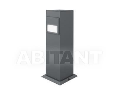 Купить Светильник Boluce Illuminazione 2013 4194.83X