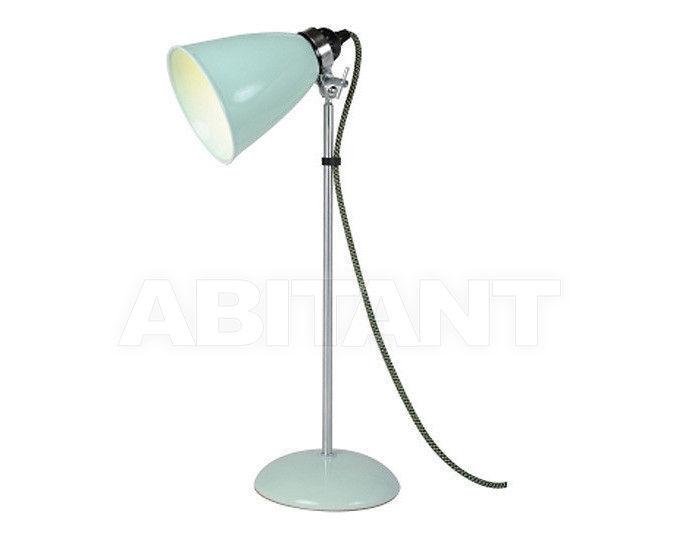 Купить Лампа настольная Original BTC Ceramics Collection FT198 G