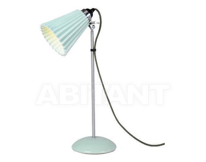Купить Лампа настольная Original BTC Ceramics Collection FT380 G