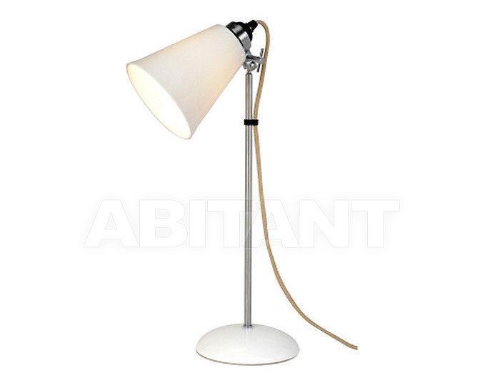 Купить Лампа настольная Original BTC Ceramics Collection FT429