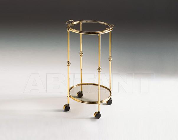 Купить Стол сервировочный Corti Cantu' srl Boheme 123