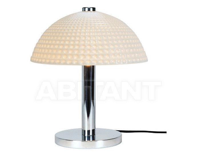 Купить Лампа настольная Original BTC Ceramics Collection FT450