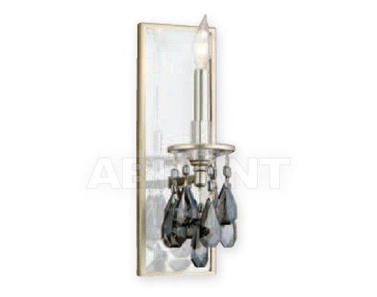 Купить Светильник настенный Corbett  La Scala 133-11