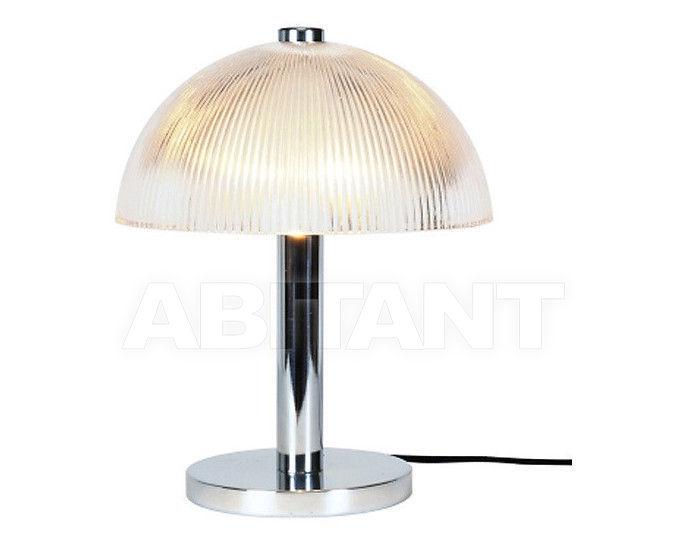 Купить Лампа настольная Original BTC Prismatic Collection FT451