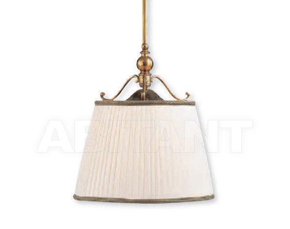 Купить Светильник Hudson Valley Lighting Standard 7711-AGB