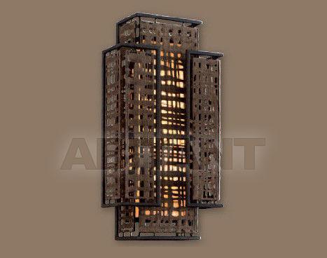 Купить Светильник настенный Corbett  Shoji 105-11