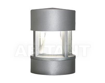 Купить Светильник Boluce Illuminazione 2013 8146.00X