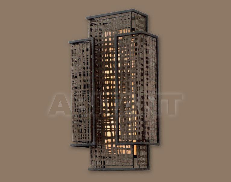 Купить Светильник настенный Corbett  Shoji 105-12-F
