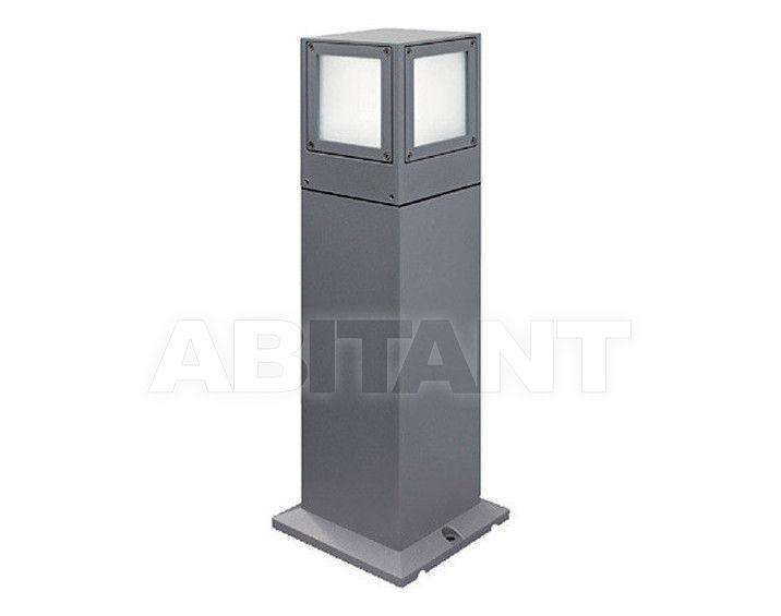 Купить Светильник Boluce Illuminazione 2013 3036.00X