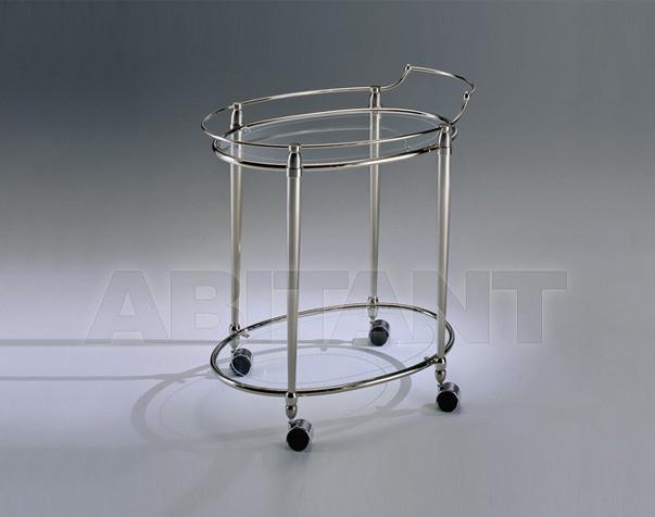 Купить Стол сервировочный Corti Cantu' srl Cartesio 200 O