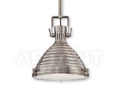 Купить Светильник Hudson Valley Lighting Standard 5111-AN